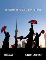 State of Asian Cities 2010/2011
