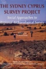 Sydney Cyprus Survey Project