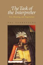 Task of the Interpreter