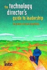 Technology Director's Guide to Leadership