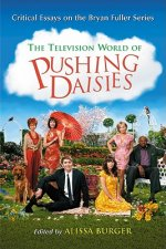 Television World of Pushing Daisies