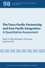 TRANS-Pacific Partnership and Asia-Pacific Integration