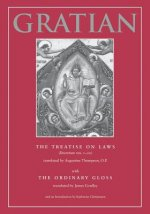 Treatise on Laws