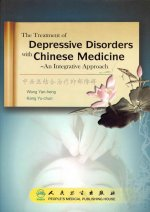 Treatment of Depressive Disorders with Chinese Medicine - an Integrative Approach