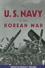 United States Navy and the Korean War