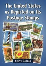 United States as Depicted on Its Postage Stamps