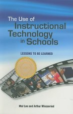 Use of Instructional Technology in Schools