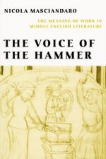Voice of the Hammer