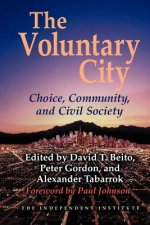Voluntary City