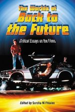 Worlds of Back to the Future
