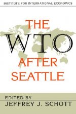 WTO After Seattle