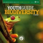 Youth Guide to Biodiversity