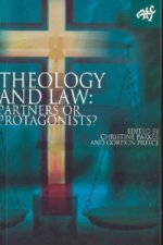 Theology and Law