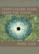 Thirty-seven Years from the Stone