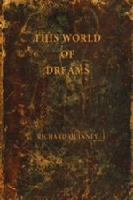 This World of Dreams