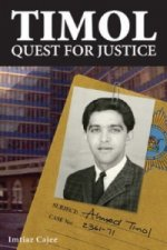 Timol - Quest for Justice