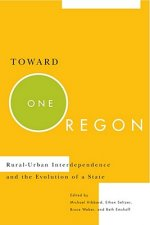 Toward One Oregon