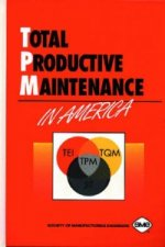 Total Productive Maintenance in America