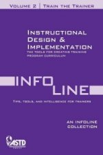 Infoline Train the Trainer, Vol 2