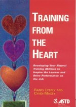 Training from the Heart