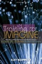 Training to Imagine