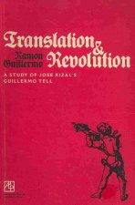 Translation and Revolution