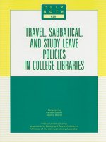 Travel Sabbatical & Study Leave Policies in Col