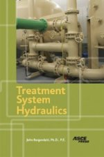 Treatment System Hydraulics