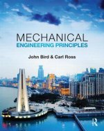 Mechanical engineering & materials