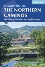 Northern Caminos