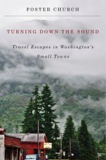 Turning Down the Sound