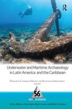 Underwater and Maritime Archaeology in Latin America and the Carribbean