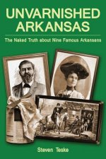 Unvarnished Arkansas