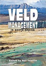 Veld Management in South Africa