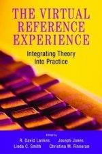 Virtual Reference Experience