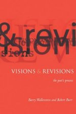 Visions and Revisions Pb