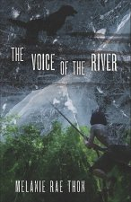 Voice of the River