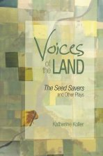 Voices of the Land