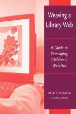 Weaving a Library Web
