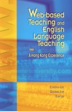 Web-Based Teaching and English Language Teaching