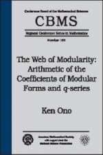 Web of Modularity