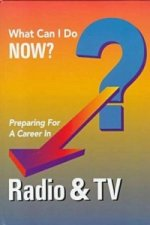 Preparing for a Career in Radio and TV