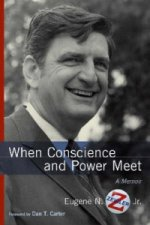 When Conscience and Power Meet