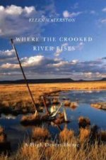 Where the Crooked River Rises