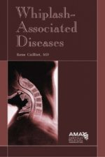 Whiplash-associated Diseases