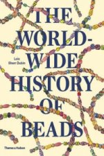 Worldwide History of Beads