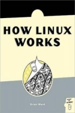 How Linux Works