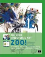 LEGO MINDSTORMS NXT Zoo!