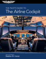 Pilot's Guide to the Airline Cockpit