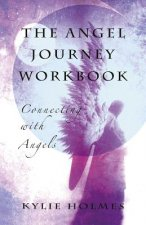 Angel Journey Workbook